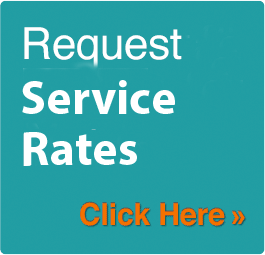 Request Rates
